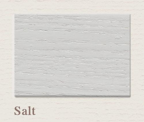 Outdoorfarbe Salt